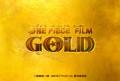 onepgold